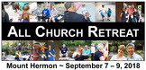 retreat logo.2018