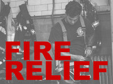 2020.08 Fire Relief Button