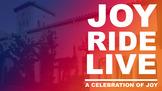 2020.09.13 Celebration of Joy Logo