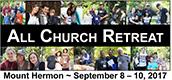 retreat logo 2017.small