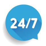 24_7 shutterstock_433820353