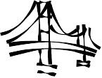Bridge Builders bridge