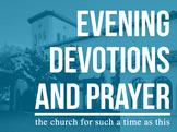 2020-07-prayer-gathering-button_orig
