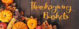 ThanksgivingBaskets
