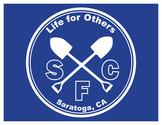 serve sunday logo.white on blue.rect